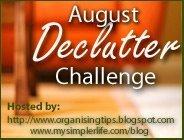 Media_http3bpblogspot_tfnih