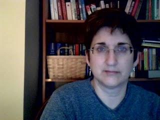 Media_http4bpblogspot_ydkes