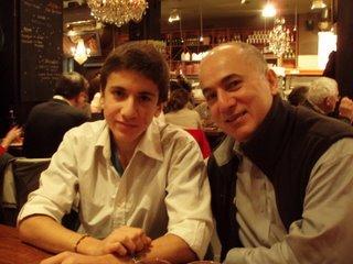 Media_http4bpblogspot_itehq
