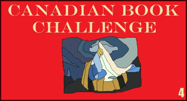 Canadian_book_challenge_logo