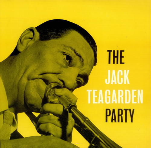 The_jack_teagarden_party