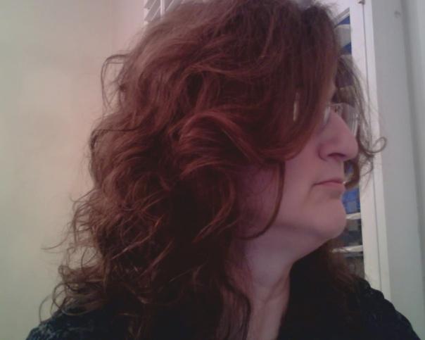 Hair_-_left_side