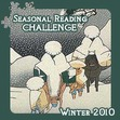 Seasonal_reading_challenge_winter