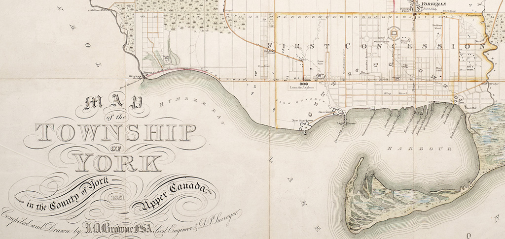 1851-map-cropped-web