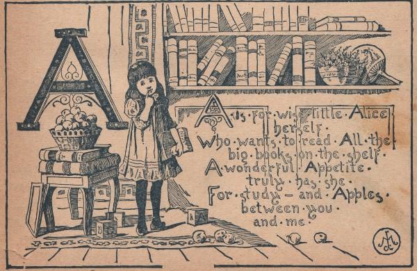Victorian_alphabet_-_a