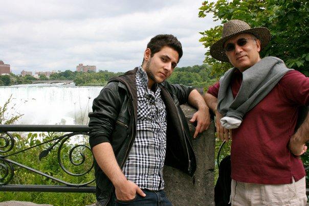 Marc_and_zouheir