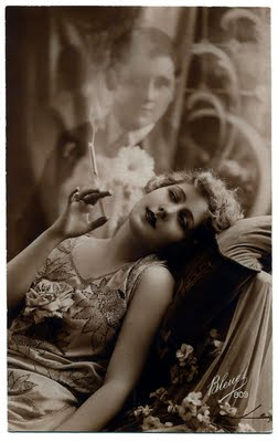 Smokeylady_vintage_image_graphicsfairy004b