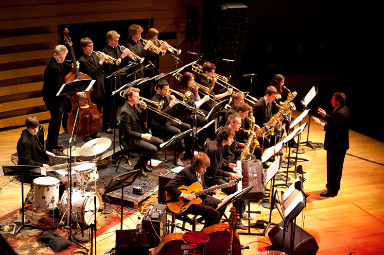 Youth_big_band_-_jazz_lives_2012
