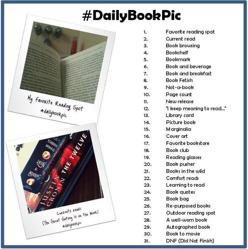 Dailybookpic2-page-001
