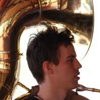 Rob Teehan - 2009-2011