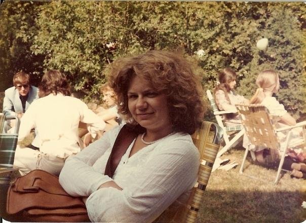 Kath - 1978ish