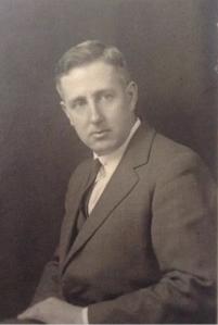 Stanley Rycroft (b.1881)