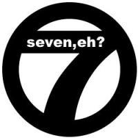 Seven eh